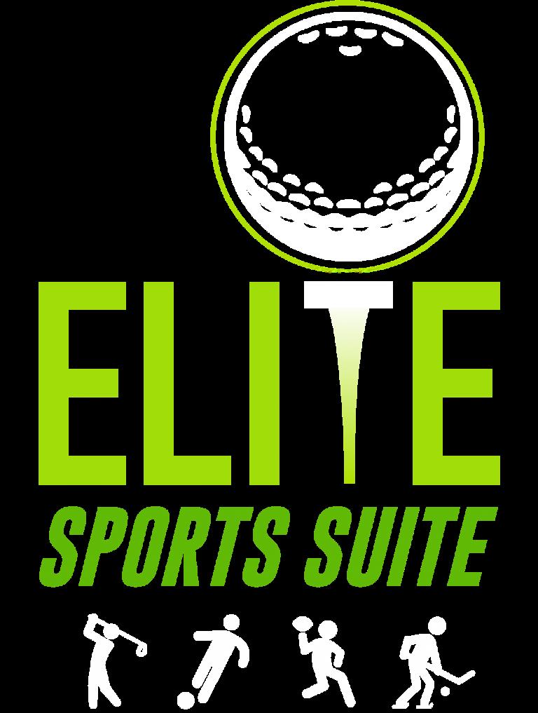 Elite Sports Suite